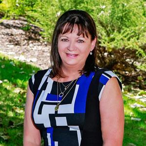 Jill Stiles B.BUS CFP® FCPA